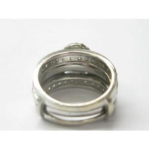 Neil Lane Diamond Semi Mount Ring 1.50Ct G-VS2 ( center fits Oval 5.5mm )