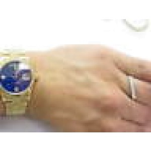 Tiffany & Co Frank Gehry Torque Diamond Ring Size 10.75