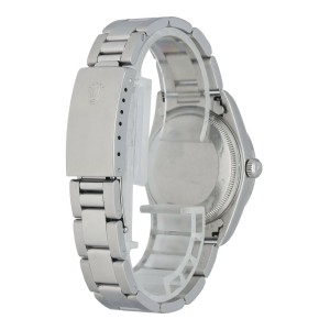 Rolex Air King Precision 14000 Men's Watch
