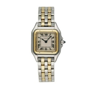 Cartier Panthere 1120 Ladies Watch