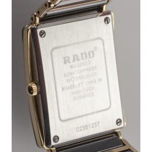 Rado Diastar 160.0282.3 27mm Mens Watch