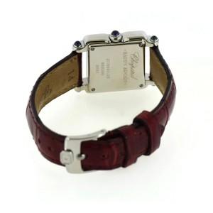 Chopard Happy Sport 27/8892-23 18mm Womens Watch