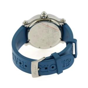 Chopard Happy Diamonds 288452 Womens 38.5mm Watch