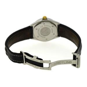 Breitling Callisto B57045 34mm Unisex Watch