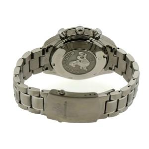 Omega Speedmaster 3211.31.00 40mm Mens Watch