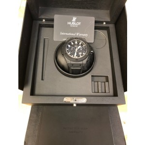 Hublot Bang 709.CI.1770.RX 48mm Mens Watch