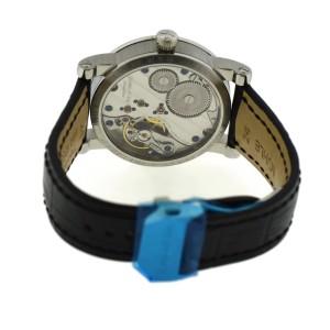 Glashutte Muhle 44mm Mens Watch
