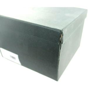 FORTIS MEN'S MARINEMASTER 800.20.85.l.01 BLACK AUTO CHRONO LIMITED EDITION WATCH