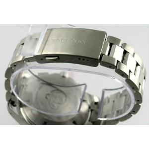 GIFT IDEA TAG HEUER AQUARACER CAF2014.BA0815 CHRONOGRAPH AUTO DIAMOND WATCH