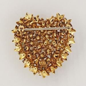 Pin on Tiffany Teen