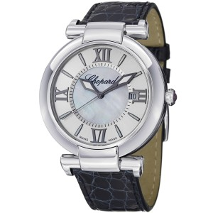 Chopard Imperiale 388531-3003 40mm Womens Watch