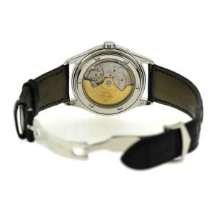 Patek Philippe 5146G Mens 39mm Watch