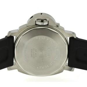 Panerai Luminor PAM87 44mm Mens Watch