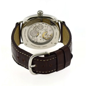 Panerai Radiomir PAM337 42mm Mens Watch