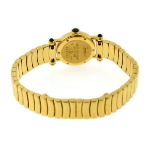 Cartier Diabolo 1070 21mm Womens Watch