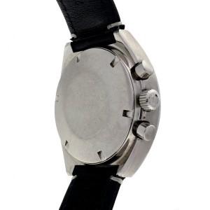 Omega Speedmaster Pro Mark II 2750/67 Stainless Steel Manual Wind Strap 20mm Womens Watch