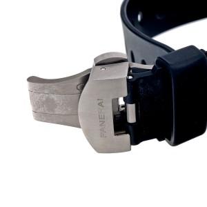 Panerai Luminor Marina PAM 48 42mm Mens Watch