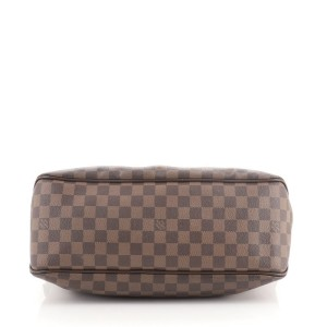 Louis Vuitton Delightful NM Handbag Damier MM