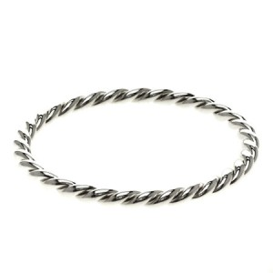 Tiffany & Co. Silver Bracelet