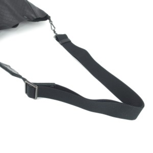 Intrecciomirage Crossbody Bag
