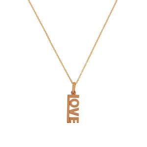 Tiffany   18k Rose Gold  Necklace