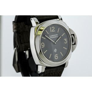 Panerai Luminor Base 5218-201/A 44mm Mens Watch