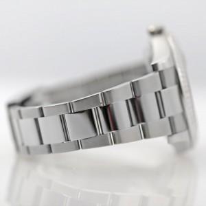 Rolex Datejust II 116332 41mm Mens Watch