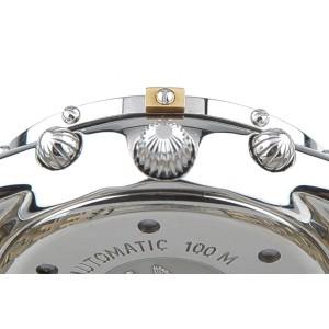 Breitling Cockpit B30012 36mm Mens Watch