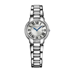 Raymond Weil Jasmine 5229-STS-00659 Bracelet 29mm Womens Watch