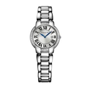 Raymond Weil Jasmine 5229-STS-00659 Bracelet 29mm Womens Watch