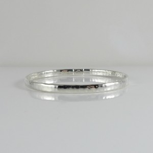 Ippolita Sterling Silver Bangle Bracelet