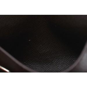 Louis Vuitton Damier Multicles 4 Key Case Holder N62631