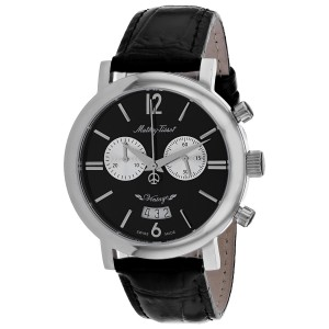 Mathey Tissot Men's Vintage