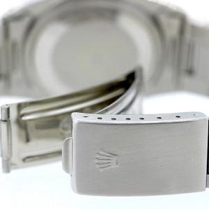 Rolex Datejust 16014 36mm Unisex Watch