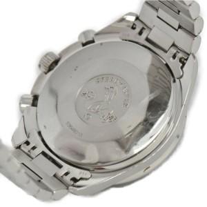 OMEGA Speedmaster 3510.50 Chronograph black Dial Automatic Men's Watch