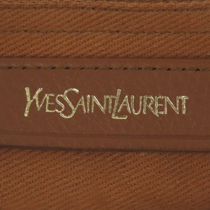 Muse Two Leather Satchel