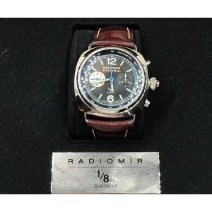 Panerai Radiomir PM246 45mm Mens watch