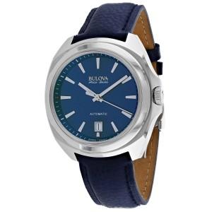 Bulova Men's Accu Watch