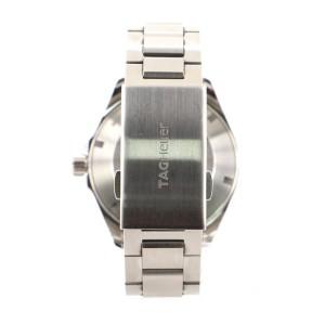 Tag Heuer Aquaracer 300M Quartz Watch Stainless Steel 41