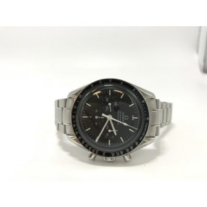 Omega Speedmaster 11.30.42.30.01.005 42mm Mens Watch
