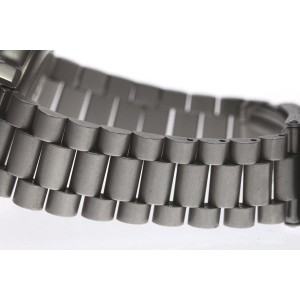 Tag Heuer Formula 1 Chronograph Stainless Steel Quartz 37mm Mens Watch