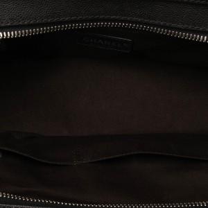 Caviar Leather Reissue Shoulder Bag