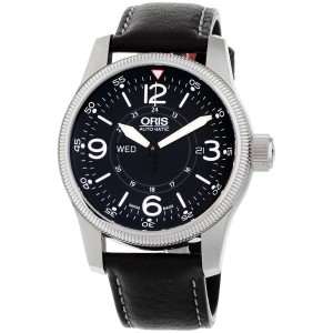Oris Big Crown 73576604264LS 44mm Mens Watch
