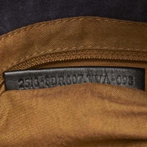 Patent Leather Satchel
