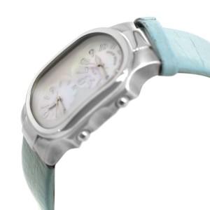 Philip Stein Signature Womens Watch