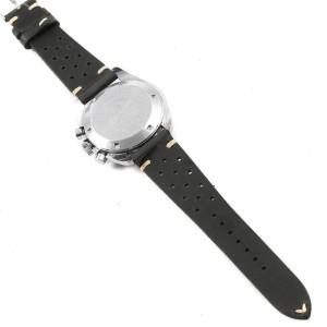 Omega Speedmaster Vintage 321 DON Dial Mens Watch 105.012