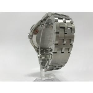 Tag Heuer Calibre cag7010.ba0254 47mm Mens Watch