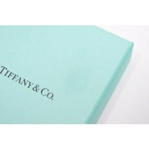 Tiffany & Co. 18K Yellow Gold Peretti By The Yard Diamond Bracelet
