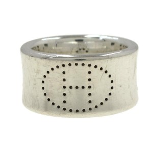 Hermes Eclipse Ring