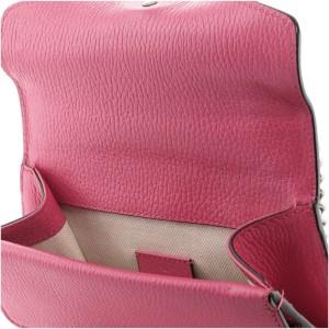 Gucci Dionysus Bag Leather Mini
